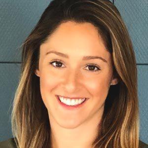 Dr. Sarah Marchionne, Physical Therapist