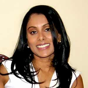 Dr. Althea Stanislaus DPT - Physical Therapist